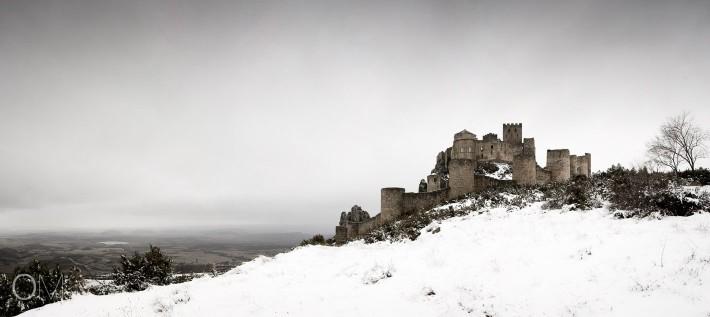 Castillo de Loarre_oriol_morte_blog