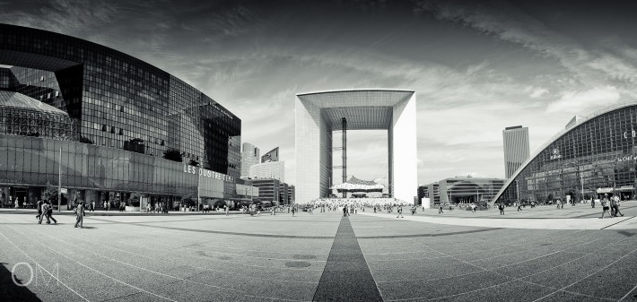 La-Defense-2-3f_oriol_morte_blog