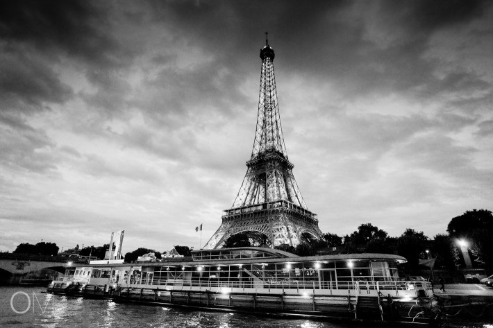 Paris_MG_2378_oriol_morte_blog