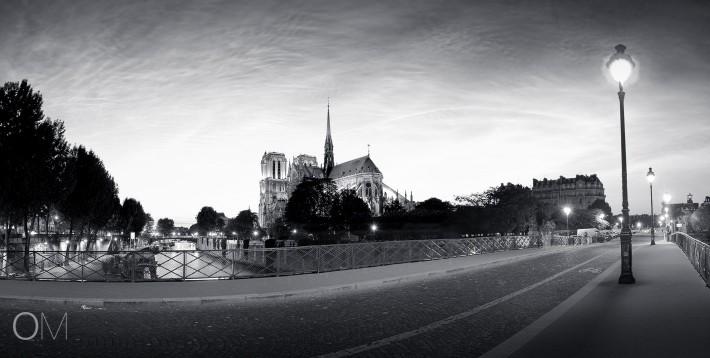 Pont-del-Archeveche_Notre-Damme-3f_oriol_morte_blog