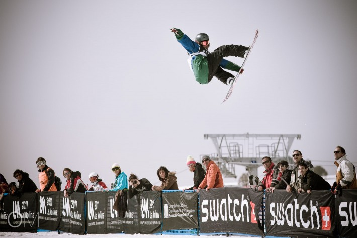 LY5O9051_snowboard_lg_oriol_morte_blog
