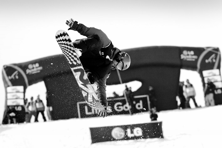 LY5O9058_snowboard_lg_oriol_morte_blog