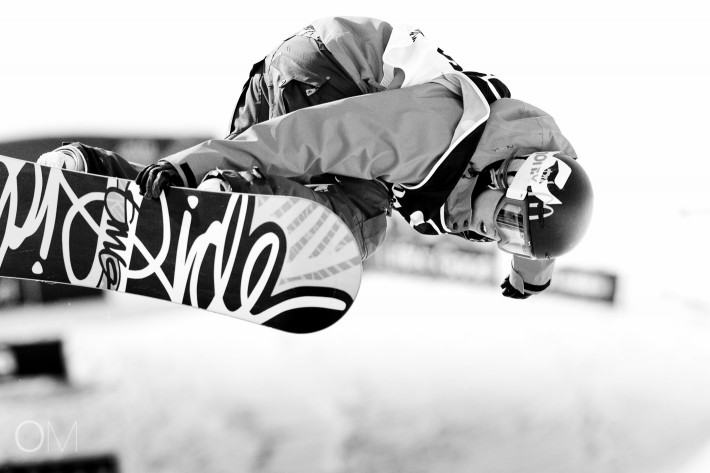 LY5O9131_snowboard_lg_oriol_morte_blog
