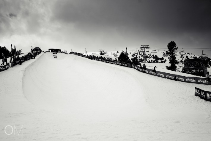 _MG_7560_snowboard_lg_oriol_morte_blog