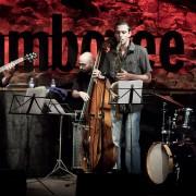 Jordi Sole Quartet