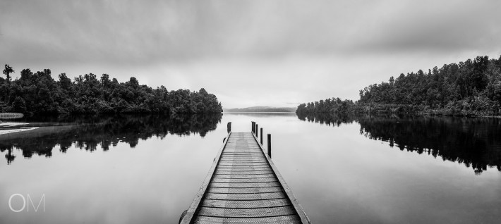 Lake_Mapourika_New_Zealand_2013-6p-Edit_oriol_morte_blog