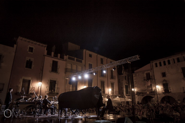 Torroella Festival