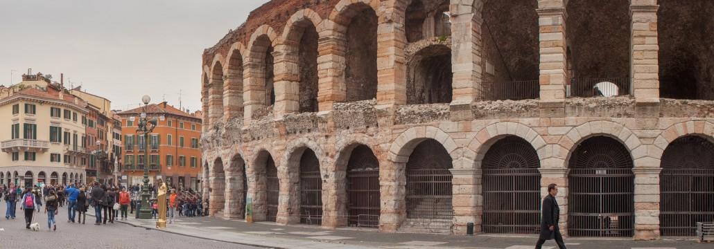 Tour fotogràfic a Itàlia per Lombardia, Emilia-Romagna i Veneto