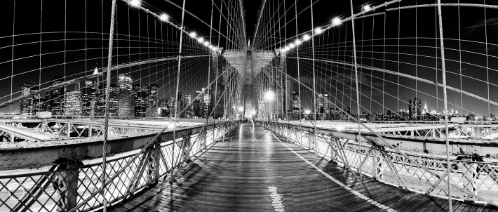 Brooklyn_Bridge_New_York-5f_oriol_morte_blog