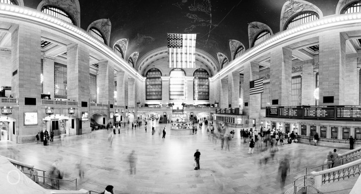 Grand_Central_New_York-3f_oriol_morte_blog