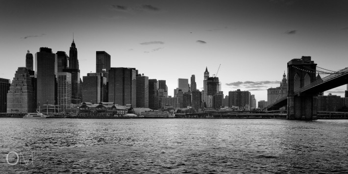 New-York_MG_2044_oriol_morte_blog