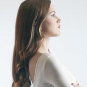 Noelia-studio-photoshoot