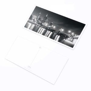Panorama Postcard